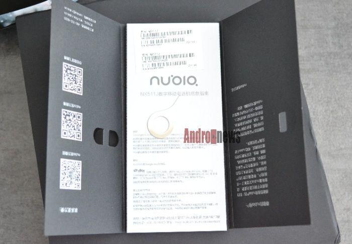 Zte-Nubia-Z9-mini-obzor-foto-15