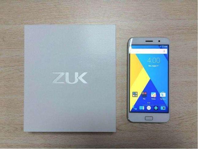 Zuk_z1_cyanogenmod_12.1_andro_1