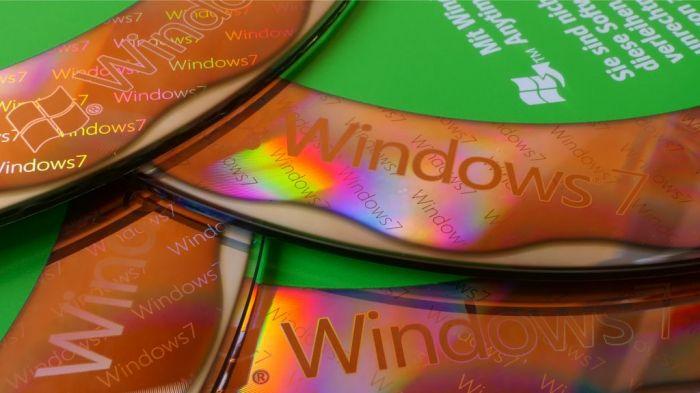 Microsoft призывают дать Windows 7 шанс жить – фото 2