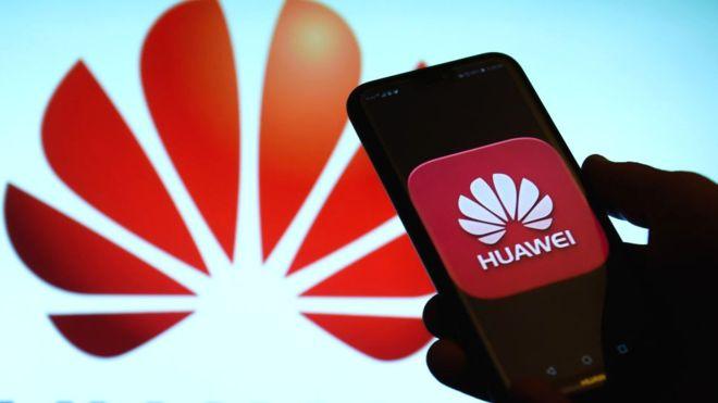 Huawei подтвердила планы выпустить складной смартфон – фото 2