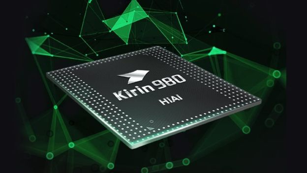 Huawei может остаться без фирменных чипов Kirin. Беда пришла от ARM – фото 2