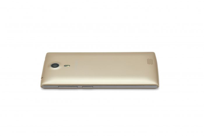 Leagoo Alfa 5, Elite 5 и Elite 8 – актуальные смартфоны в диапазоне до $100 в магазине Topteck на AliExpress – фото 5