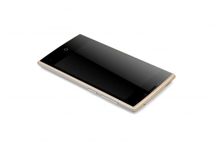 Leagoo Alfa 5, Elite 5 и Elite 8 – актуальные смартфоны в диапазоне до $100 в магазине Topteck на AliExpress – фото 6