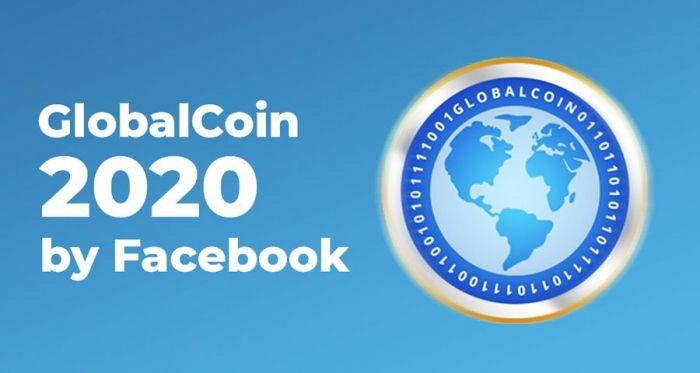 Facebook объявил о запуске своей криптовалюты GlobalCoin в 2020 году – фото 3