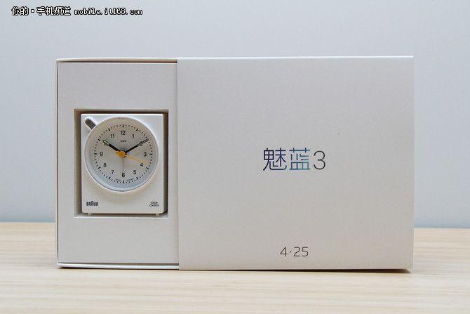 Meizu M3 (M3 mini, Blue Charm 3) действительно получит пластиковый корпус и будет представлен 25 апреля – фото 2