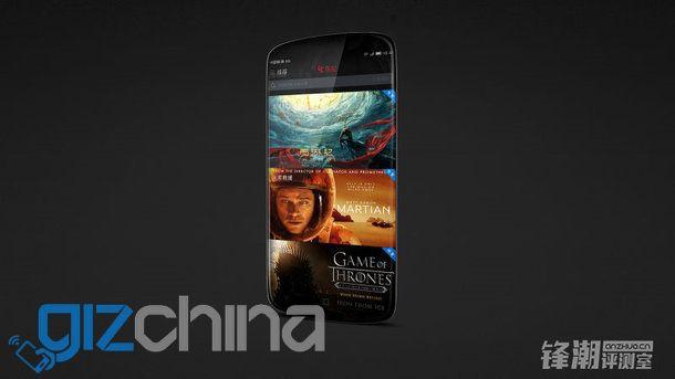 LeEco (LeTV) Le 2 станет первым смартфоном с 10-ядерным Helio X20 (МТ6797) – фото 3