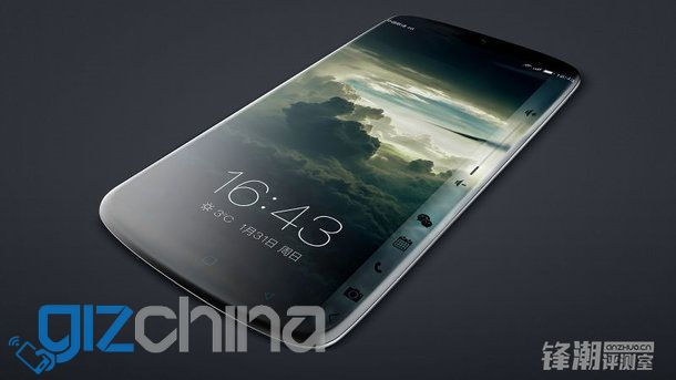 LeEco (LeTV) Le 2 станет первым смартфоном с 10-ядерным Helio X20 (МТ6797) – фото 1