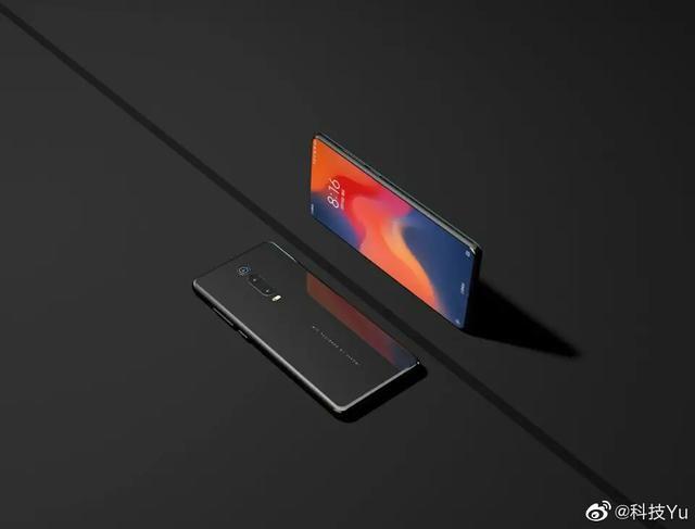 Характеристики Xiaomi Mi Mix 4