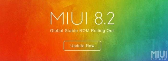 Xiaomi выкатила глобальное стабильное обновление MIUI 8.2 – фото 1