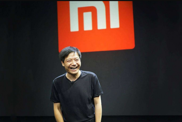 Xiaomi выпустит флагман «для народа» за $292 – фото 1