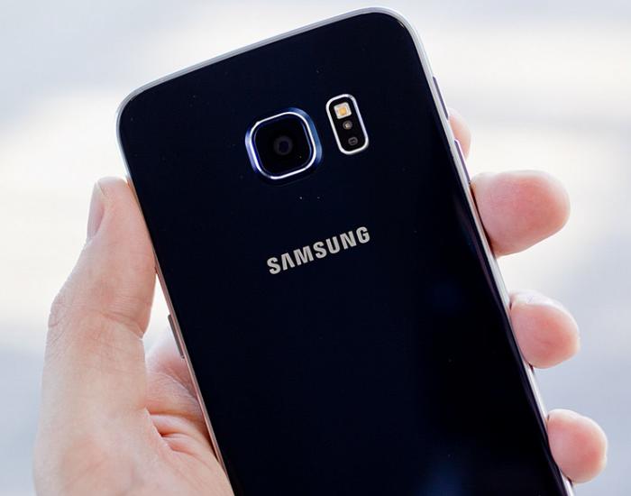 Samsung Galaxy Note 7 с 12 Мп камерой замечен на индийской таможне – фото 2