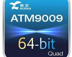 actions-atm9009-1