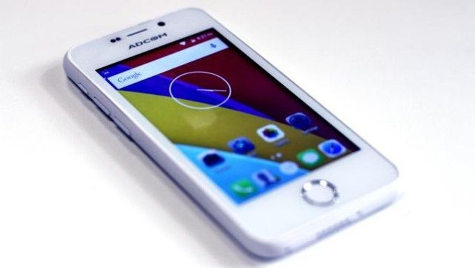 Создатель смартфона Freedom 251 с ценником в $4 оказался за решеткой – фото 1