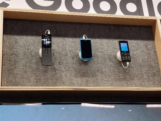 Выйдет Nokia N9. Снова – фото 2