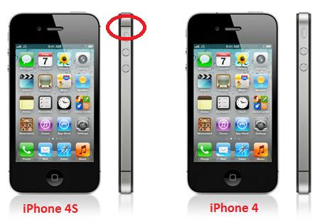 Самая странная реклама смартфонов и маркетинговые просчеты – фото 3