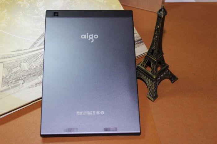 aigo-x86-2