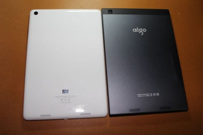 aigo-x86-3