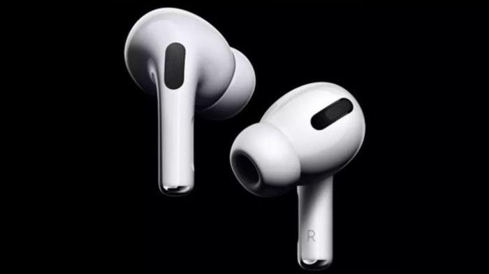 Apple предложили безвозмездно поменять дефектные AirPods Pro