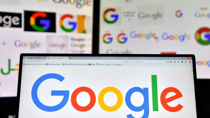 Alphabet, владеющая Google, вошла в пятерку самых «богатых» компаний мира – фото 2