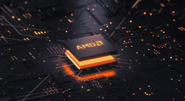 Слух дня: MediaTek и AMD создадут совместное предприятие – фото 1