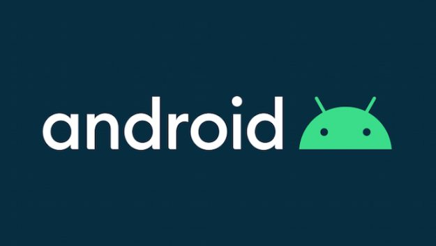 Google обратилась к Samsung: меньше самодеятельности с Android