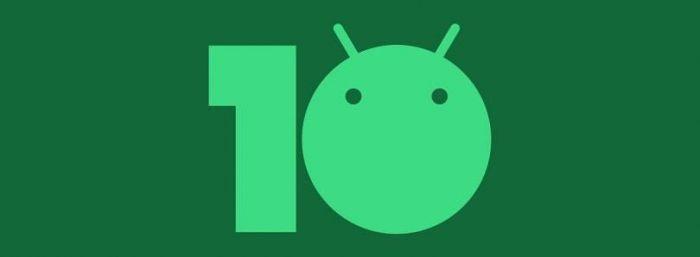 Samsung Galaxy S2 и Galaxy Note 3 получают Android 10 благодаря LineageOS