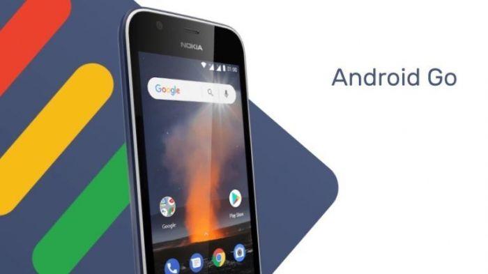 Проблемы с Android Go Pie мешают выходу устройств с ней – фото 2