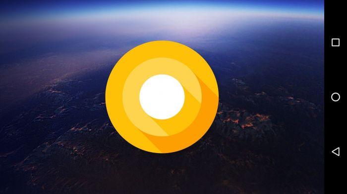 Google раскрыла ключевые особенности Android O – фото 3