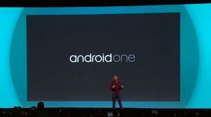 Android One - что изменилось в концепции и чего ждать дальше. – фото 3
