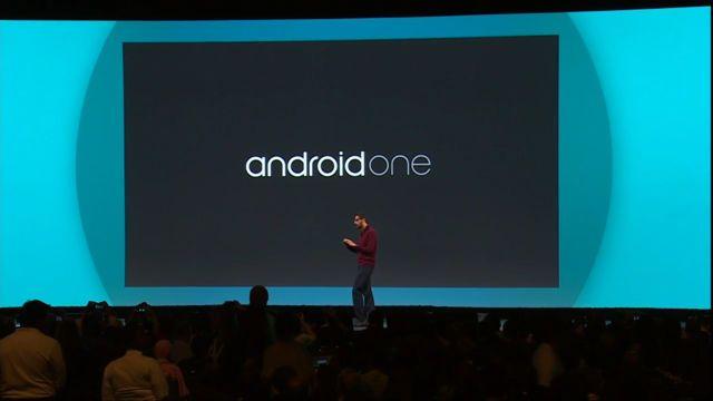 Названы характеристики HTC U11 Life – фото 1