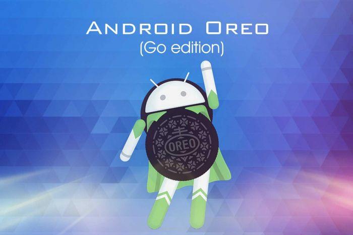 MediaTek поможет в производстве 137 миллионов смартфонов на Android Go – фото 2