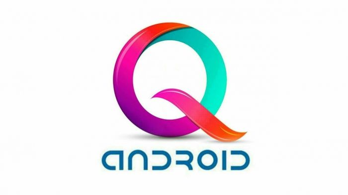 Бета-версия Android Q будет включать больше смартфонов, чем Android P – фото 1