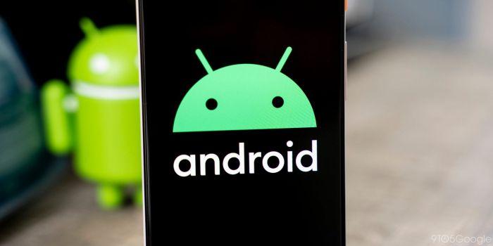 Android Flash Tool — сервис для простой и быстрой перепрошивки Android-устройств прямо из браузера – фото 1