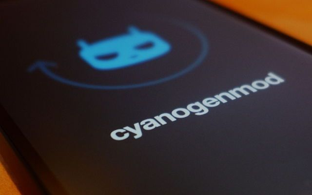 android 6.0 cyanogenmod 1