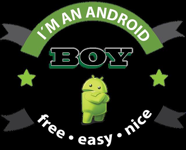 Google: список устройств, регулярно получающие обновления безопасности Android – фото 2