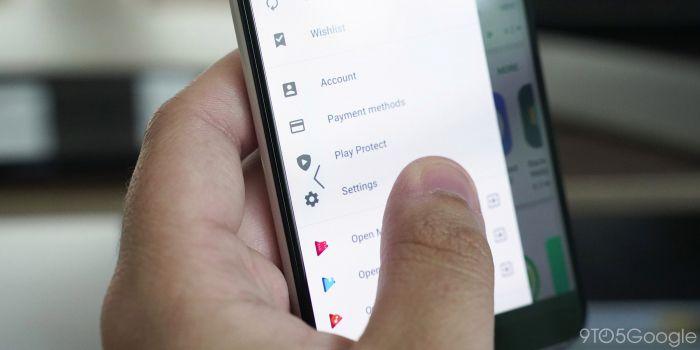 Google выкатила финальную версию Android 10 – фото 3