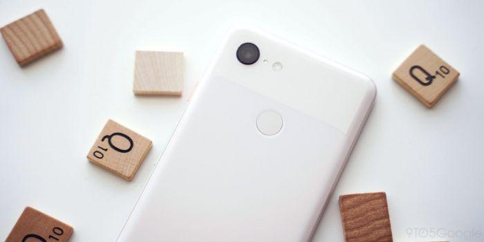 Вышла Android Q Beta 4 – фото 1