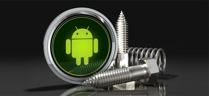 Причины получить root права на Android – фото 1