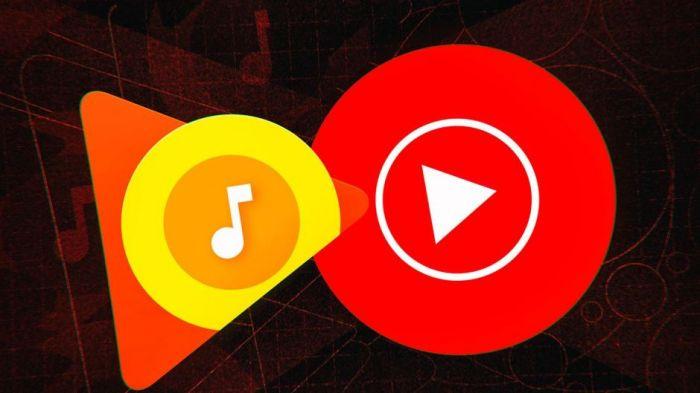 Google расширяют функциональность YouTube для Android TV, упрощают использование YouTube Music – фото 1