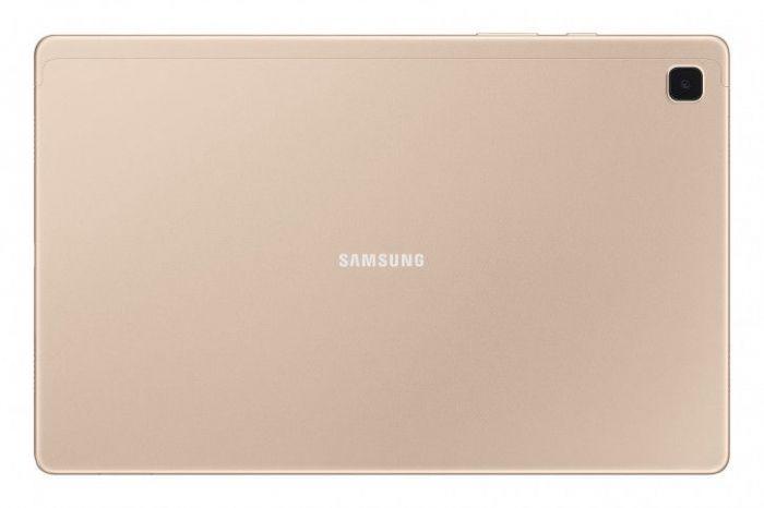 Представлены планшеты Samsung Galaxy A7 2020 и Galaxy Tab S7/S7+ – фото 2