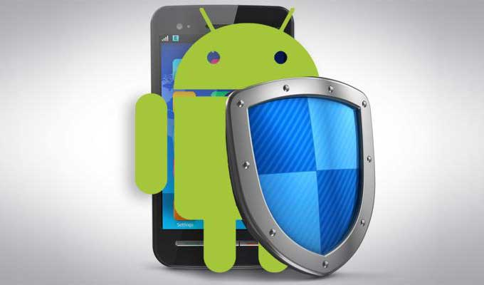 Вы уверены, что ваш смартфон защищён от вирусов? – фото 1
