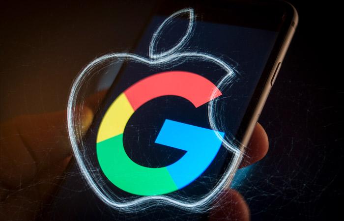 Южная Корея это сделала: Apple и Google должны будут разрешить альтернативные платежные системы в магазинах приложений – фото 1