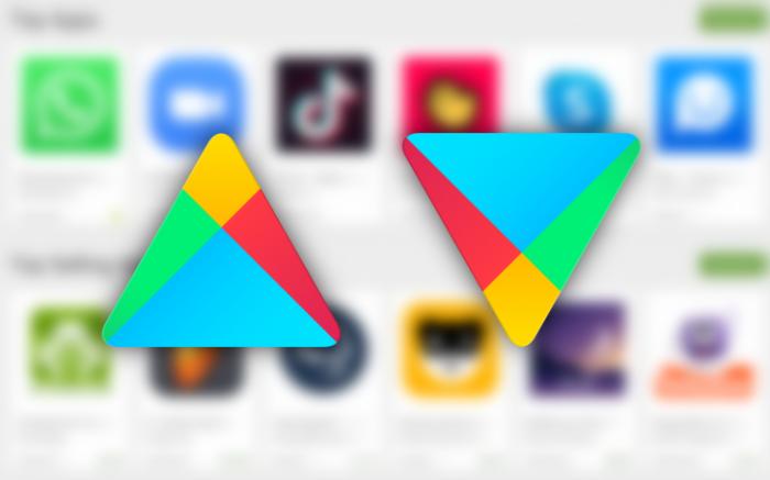 Качать игры из Google Play станет легче и быстрее – фото 1
