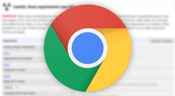 Google Chrome для Android получит поддержку быстрых ответов – фото 2
