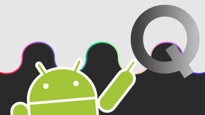 Android Q Developer Preview станет доступна уже сегодня – фото 1