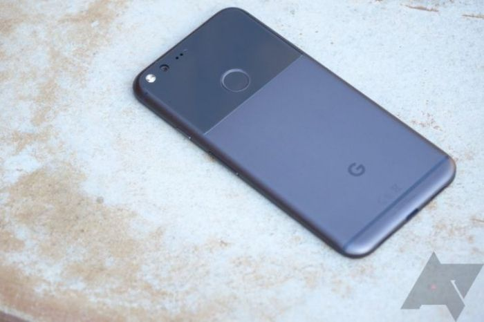 Вышла финальная версия Android 7.1.2 Nougat – фото 2