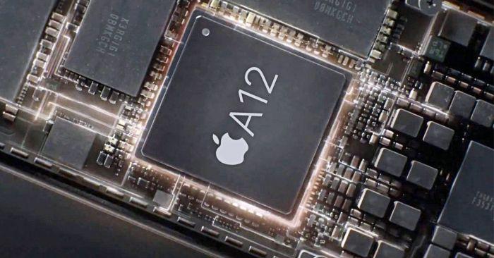 Apple хочет заполучить модемный бизнес Intel – фото 2