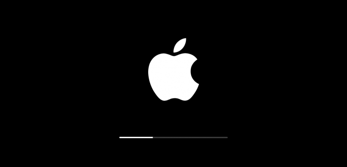 Продукция Apple и других компаний подорожает из-за торговой войны между Америкой и Китаем – фото 2