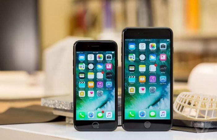 Преступление и наказание: Apple выплатит штраф в 27 миллионов долларов за снижение производительности старых iPhone – фото 1