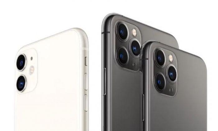 Apple на коне: компания подняла продажи в Китае на 225% – фото 3